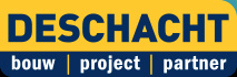 DESCHACHT: bouw project partner